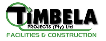 Timbela Projects - Construction Serivces